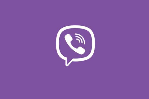 Создан конкурент Skype и Viber