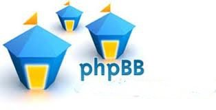 PHP скрипт форума