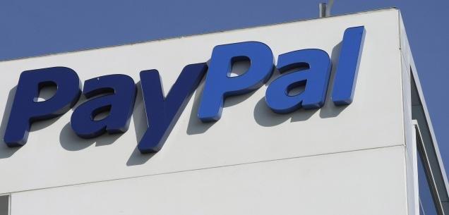 PayPal ошиблась на 92 квадриллиона долларов