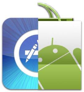 Android усовершенствовали для любителей игр