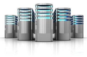Зачем нужен VPS сервер и как на него попасть?