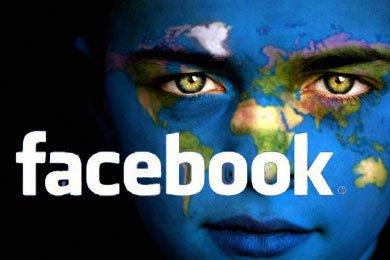 Ограничит ли власть социальные сети?