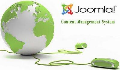 Создать сайт на joomla 3.0