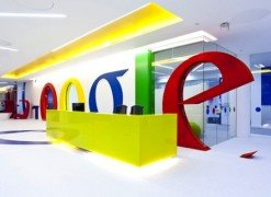 Google подкупает блокировщиков рекламы