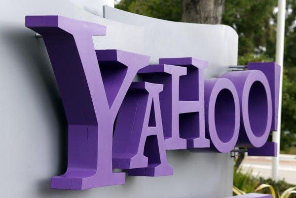 Почтовый сервис Xobni теперь принадлежит Yahoo!