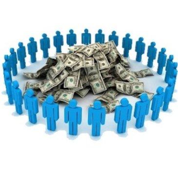 Социальные сети и бизнес