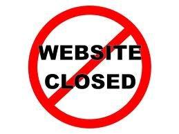 Сайт PublicPost удален по политическим мотивам