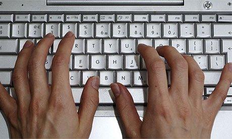 В Киеве осуждены хакеры, создавшие банковский вирус