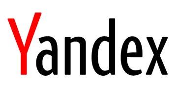 «Яндекс» сможет искать изображение, совпадающее с загруженной картинкой