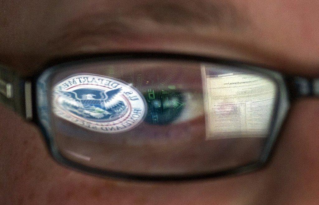 Агентство национальной безопасности США не читает письма сотрудников